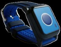 bracelet d'alarme